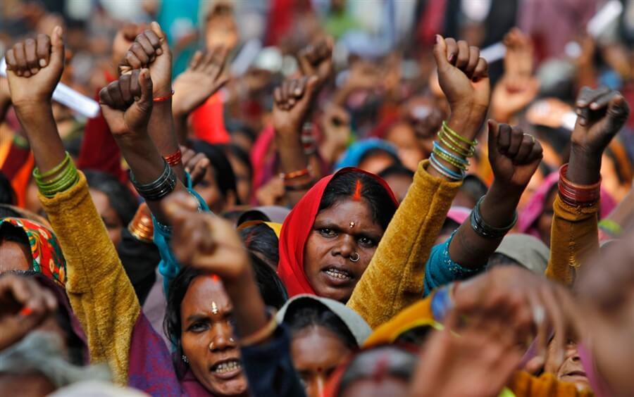 pb-111215-india-protest-forest-nj-02.photoblog900