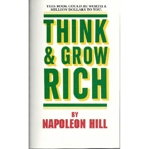 think and grow rich-500x500