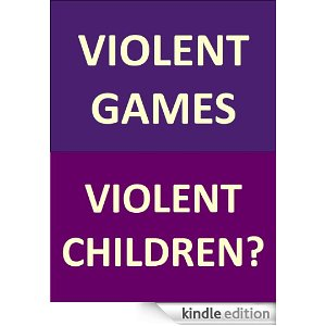 Violent-Video-Games-Impact-on-Kids