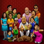 tn_indian-joint-family-624x651__1