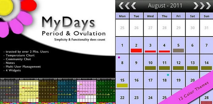 my-days-period-ovulation-android-app_thumb