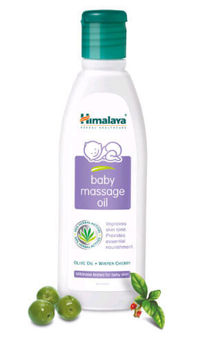 baby-massage-oil
