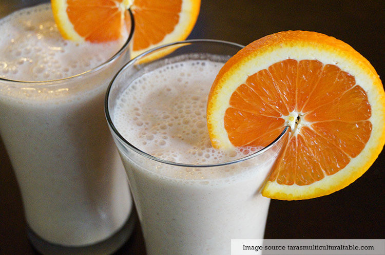 Orange-Cinnamon-Lassi-3-of-3