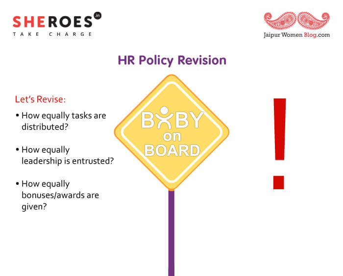 4.-HR-Policy-Revision