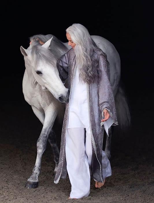 59-years-old-grandma-fashion-model-yasmina-rossi-9__880