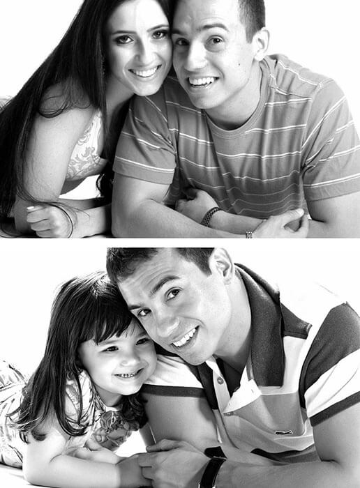 man-and-his-daughter-recreate-pictures-of-dead-wife-rafael-del-col-brazil-12