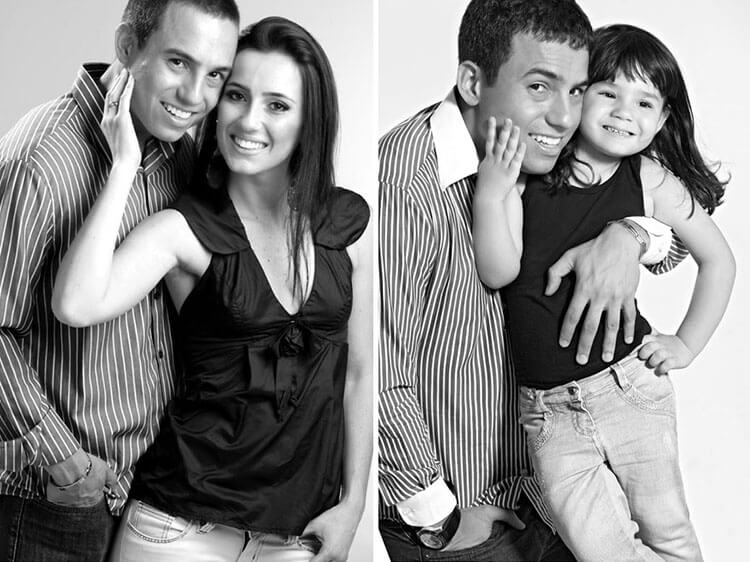 man-and-his-daughter-recreate-pictures-of-dead-wife-rafael-del-col-brazil-2