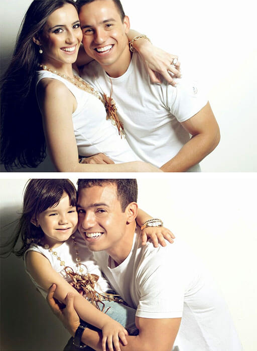 man-and-his-daughter-recreate-pictures-of-dead-wife-rafael-del-col-brazil-4 (1)