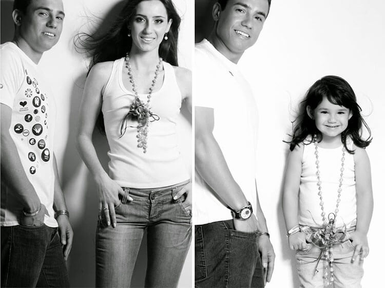 man-and-his-daughter-recreate-pictures-of-dead-wife-rafael-del-col-brazil-5