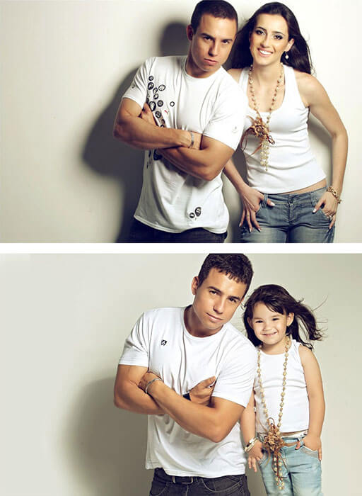 man-and-his-daughter-recreate-pictures-of-dead-wife-rafael-del-col-brazil-7 (1)