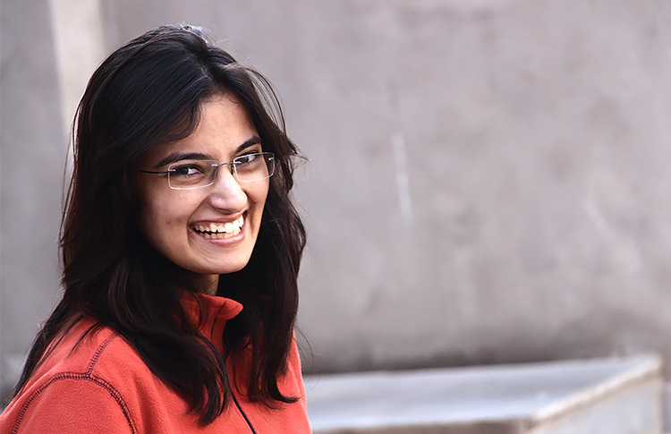 jaipur single women Rajasthan women's commission chairperson suman sharma said broad-chested men, about whom women once dreamt of, are no longer visible  more from jaipur.