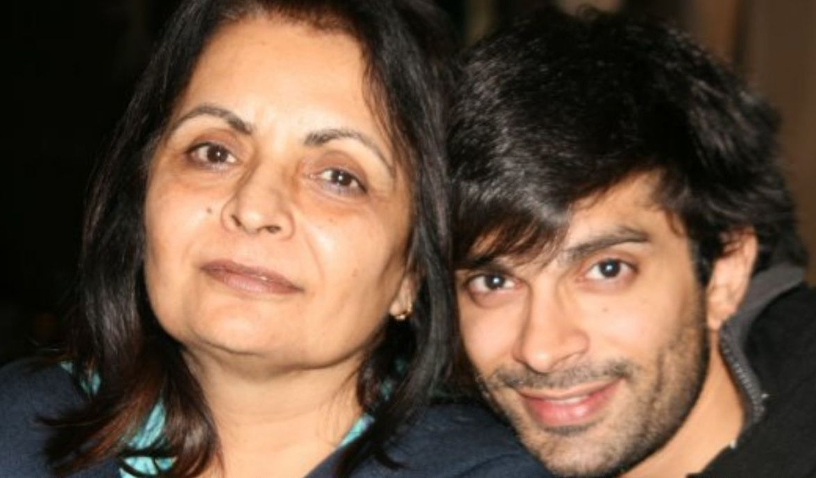 Karan Singh Grover's Mother Rejects Bipasha Basu For 'Too ...