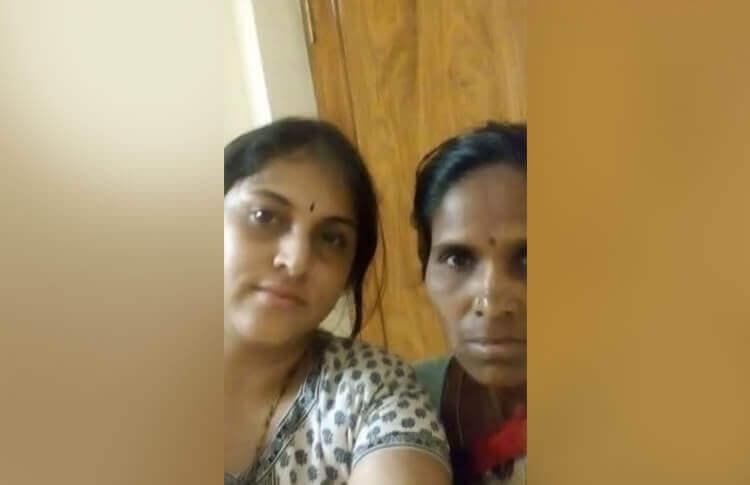 lakshmi_inside-2